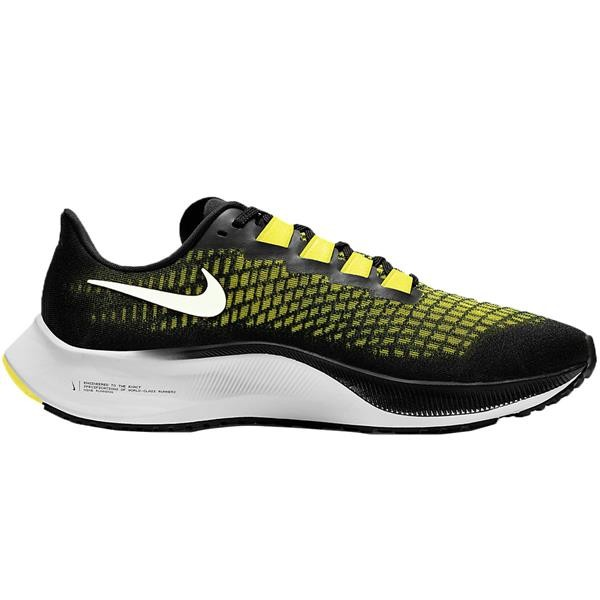 NIKE - Air Zoom Pegasus 37 Runningschoen men - zwart