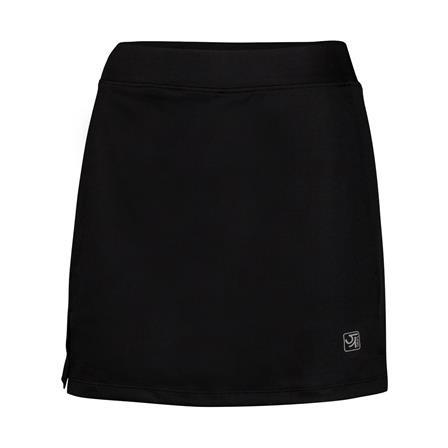 SJENG - WINNER rok - zwart
