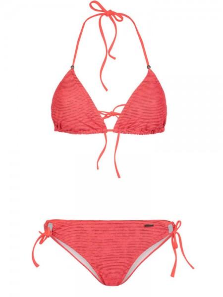 PROTEST - MYSTICAL 19 bikini - roze