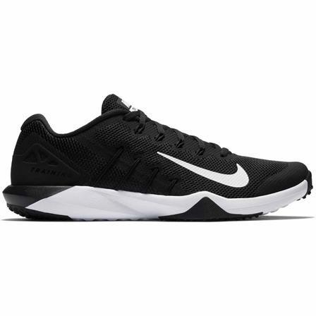 NIKE - RETALIATION TRAINER schoenen - zwart