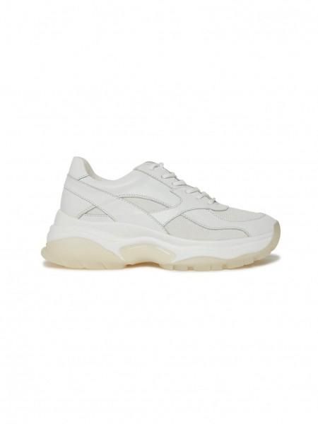 PHILIP HOG - BIANCA schoenen - wit