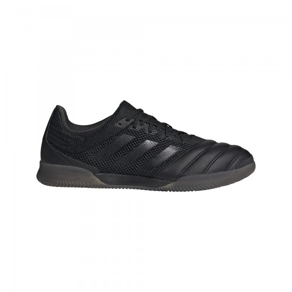 ADIDAS - COPA 20.3 SALA indoorvoetbalschoen - zwart