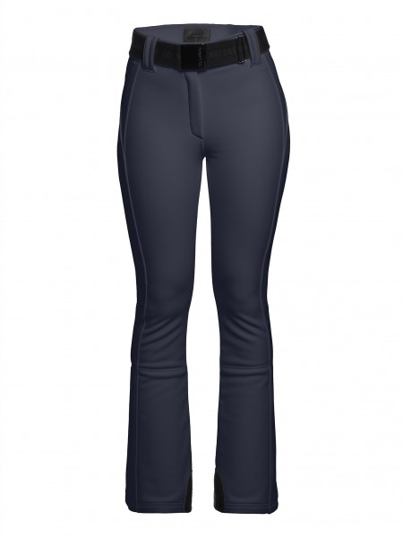 PIPPA skibroek - donker blauw