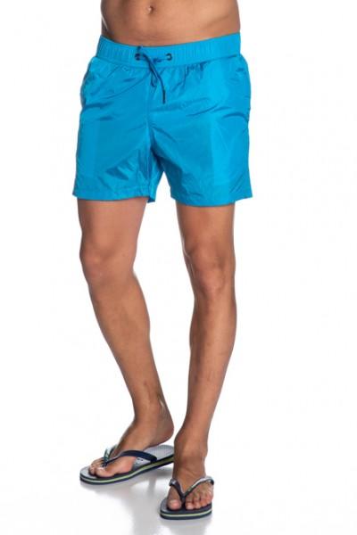 RRD - UOMO zwemshort - blauw