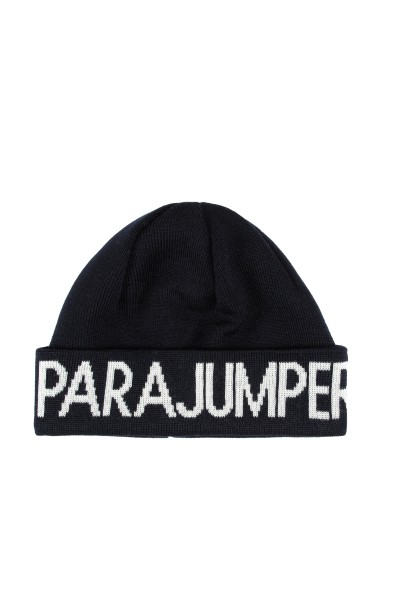 PARAJUMPERS - PJS muts - donker blauw - Haarlem