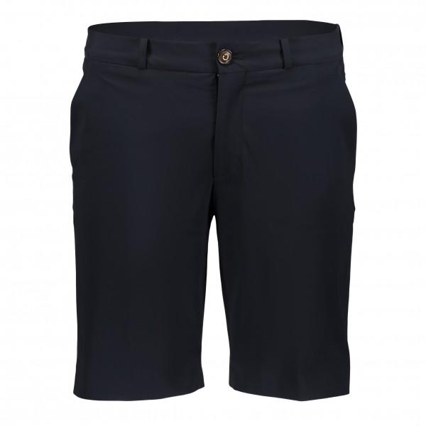 RRD - CHINO short men - donkerblauw
