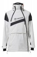TENSON - AERISMO ski-jas men - wit
