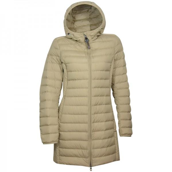 PARAJUMPERS - IRENE jas women - beige