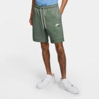 NIKE - SPORTSWEAR short men - groen