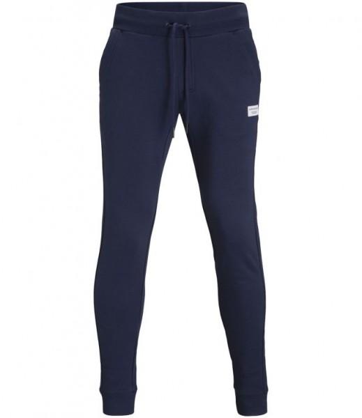 BJORN BORG - BBCORE broek - donker blauw