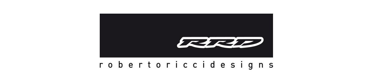 media/image/rrd-logo-home-1200-2018.jpg
