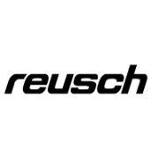media/image/Reusch.png