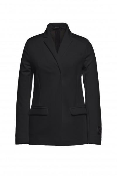GOLDBERGH - BLAIR jas - zwart