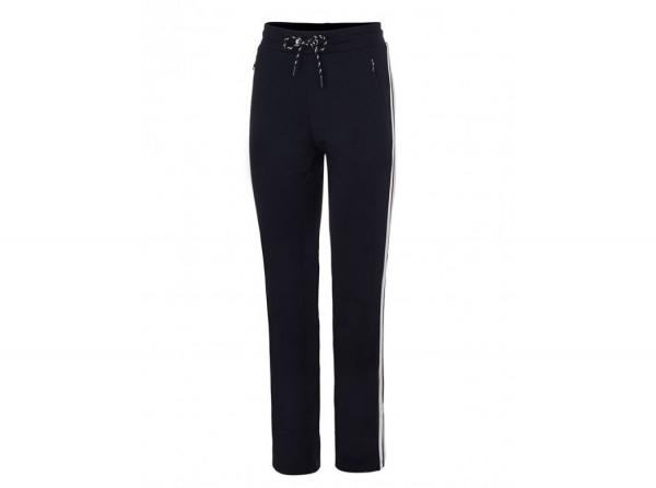 SJENG - CAYUGA broek women - donkerblauw
