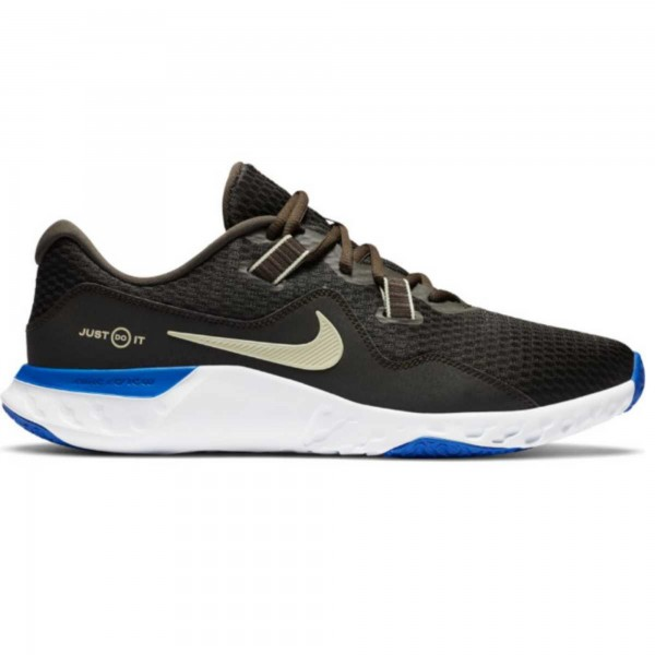 NIKE - Renew Retaliation Tr 2 Runningschoen men - zwart