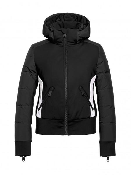 GOLDBERGH - TESS jas women - zwart