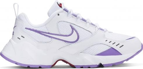 NIKE - AIR HEIGHTS Sneaker women - wit