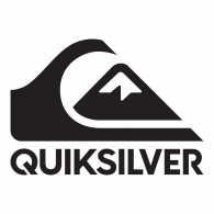media/image/Quiksilver.png