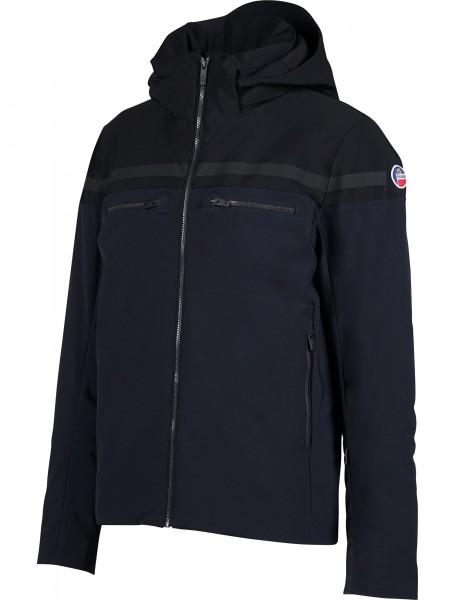 FUSALP - ALFONSE jas men - donkerblauw