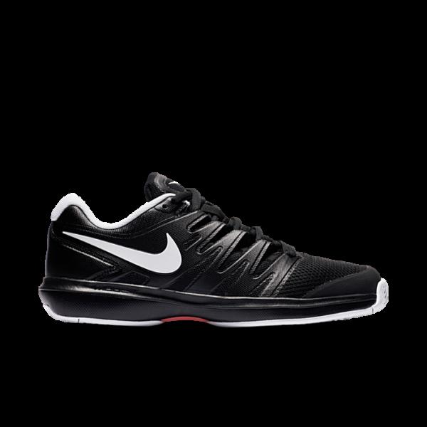 NIKE - Air Zoom Prestige Tennisschoen men - zwart