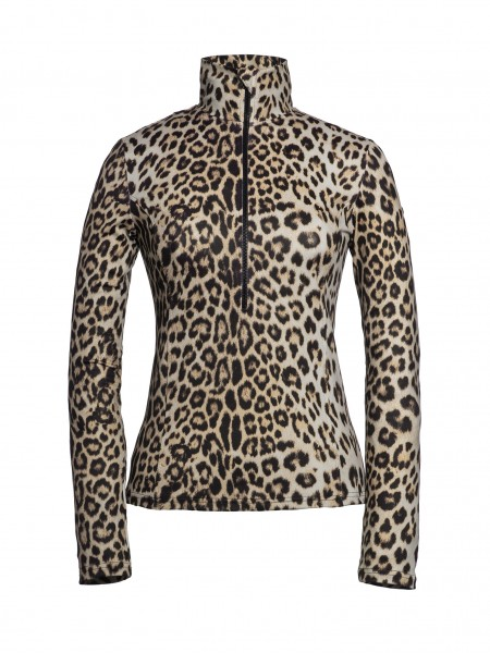 KUGA pully leopard