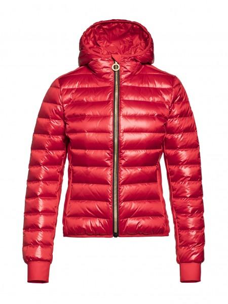 GOLDBERGH - NADIA jas - rood