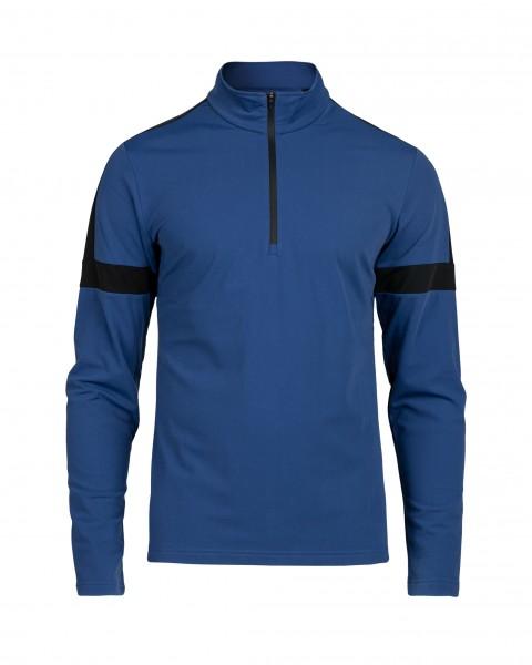8848 ALTITUDE - DINO skipully men - blauw