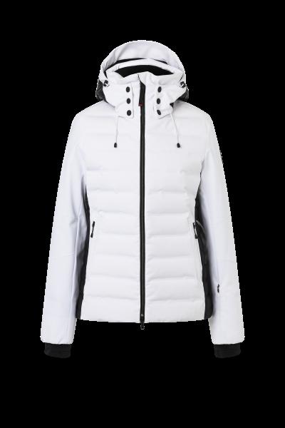 BOGNER - JANKA ski-jas women - wit