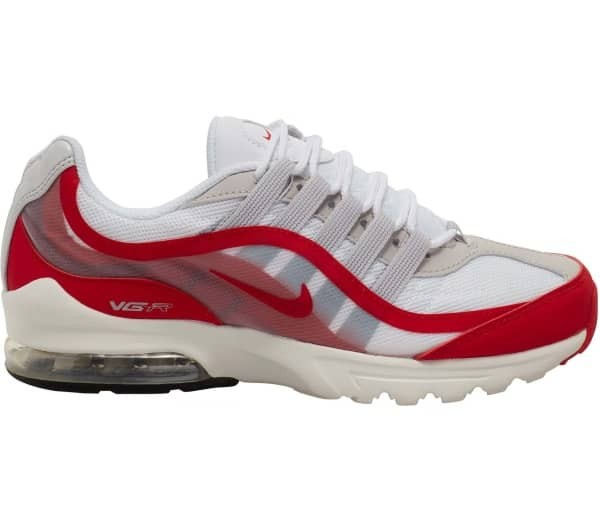 NIKE - AIR MAX Vg-r Sneaker women - wit