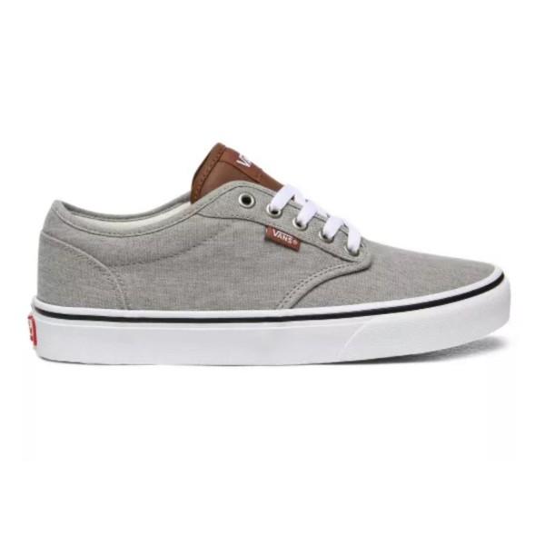 VANS - ATWOOD Sneaker men - grijs