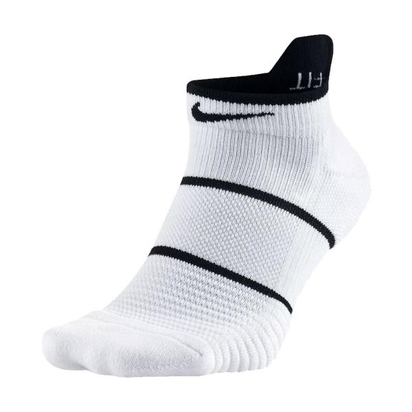 NIKE - COURT ESSENTIALS sokken - wit - Haarlem
