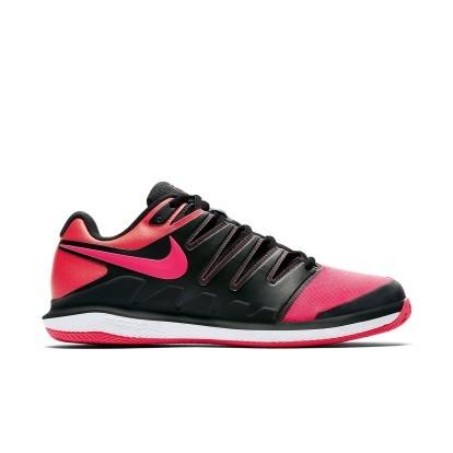 NIKE - Air Zoom Vapor X Clay Tennisschoen men - zwart