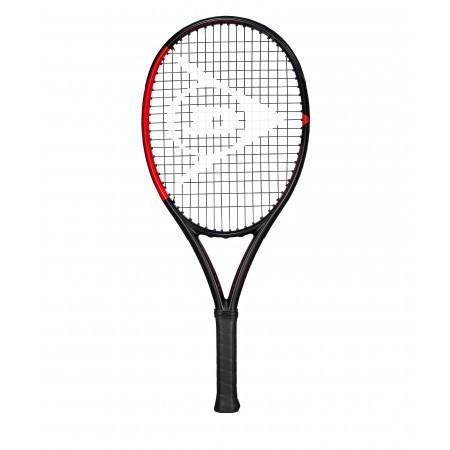 DUNLOP - CX 200 JUNIOR 25 tennisracket