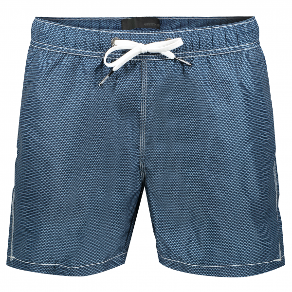 RRD - TRAMONTANA zwemshort - donkerblauw